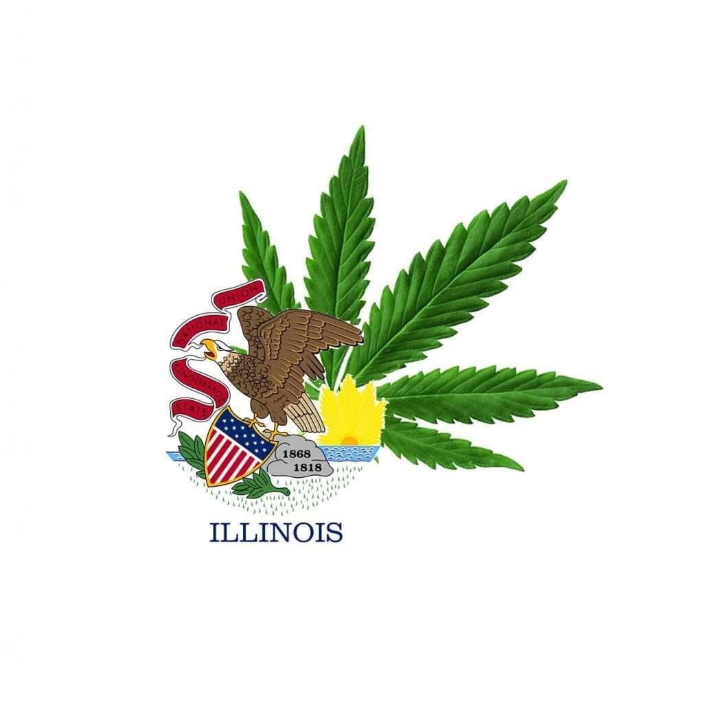 Weed Illionoi Logo small